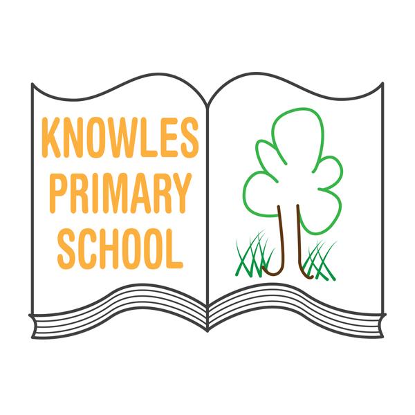 Visit Knowles Primary