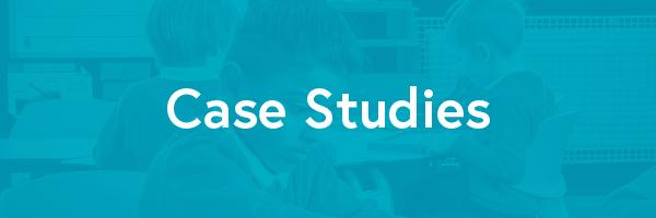 Read our Case Studies